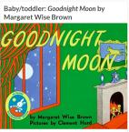Best childrenès books 2 PNG